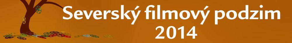sfk_logo.jpg