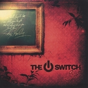 the.switch - svit