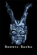 Donnie Darko - famózní atmosférická podívaná