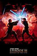Hvězdné války: Epizoda III - s přehledem nejlepší z celé série