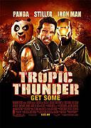 Tropická bouře - Cruise :D:D:D