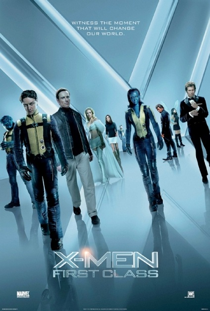 x-men-first-class-poster_e-serocky
