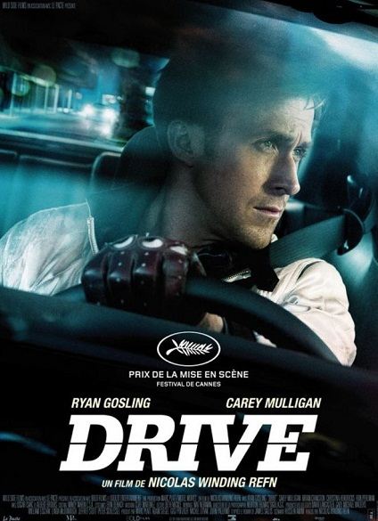 drive-plagat_zalozenie_sro