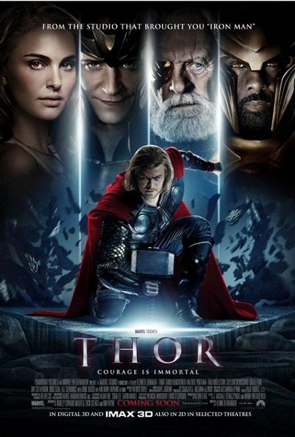 Thor-plagat_zalozeniesro_e-serocky.sk