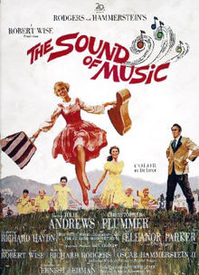 Sound of the Music