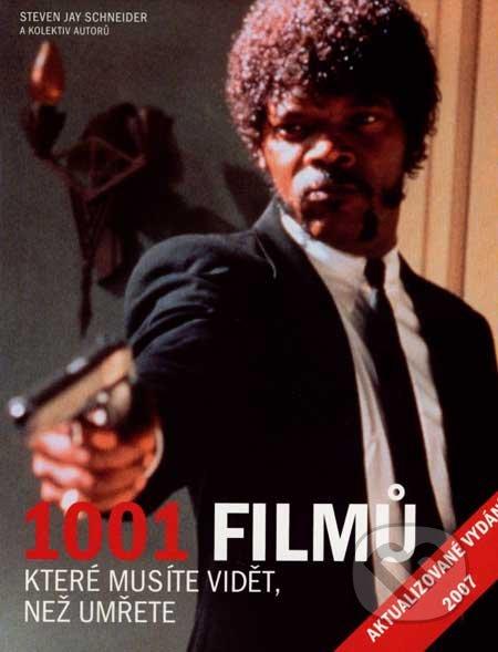 1001 filmů