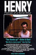 Poster k filmu Henry: Portrét masového vraha