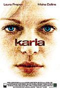 Poster k filmu Bestie Karla