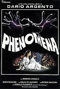 Poster k filmu Phenomena