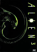 Poster k filmu Vetřelec ³