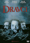 Poster k filmu Dravci