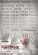Poster k filmu        Pontypool