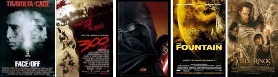 csfd_posters.jpg
