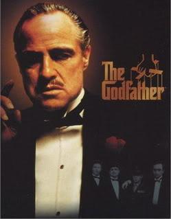 TheGodfather.jpg