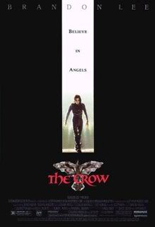 TheCrow.jpg