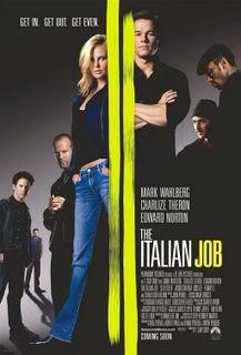 TheItalianJob2003.jpg