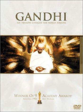 Gandhí