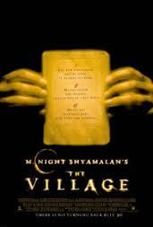 Village 2004