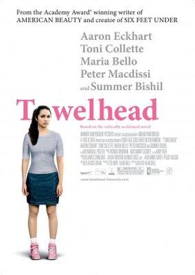Towelhead 2007