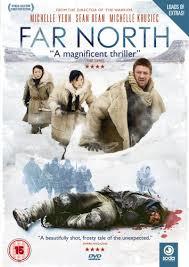 Far North 1997