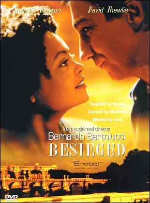 Besieged 1998