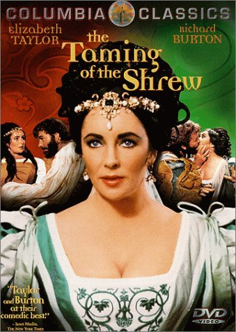 Taming of the Shrew, The 1967