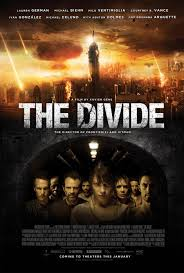 Divide 2011