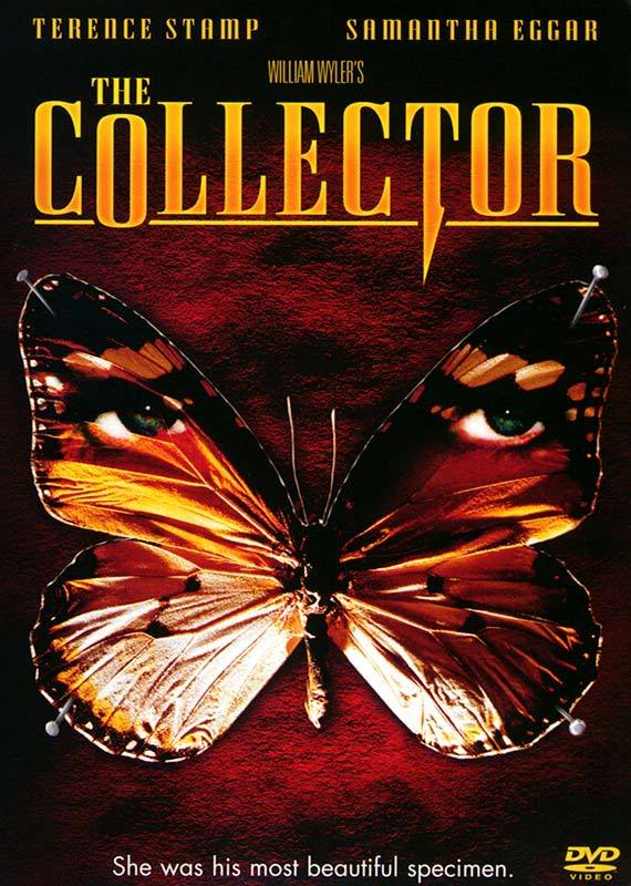 Collector 1965