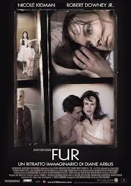Fur: An Imaginary Portrait of Diane Arbus 2006
