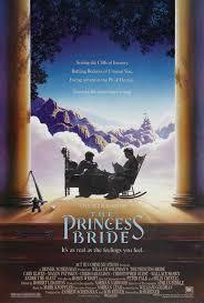 Princess Bride 1987