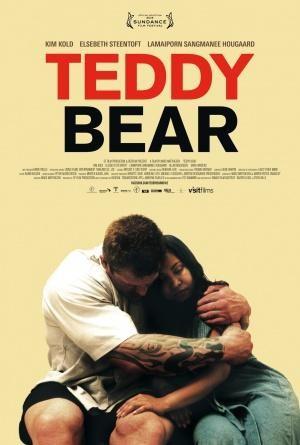Teddy Bear 2012