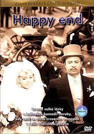 Happy end 1967