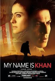 My Name Is Khan 2010