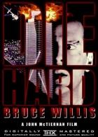 Smrtonosná past (Die Hard)