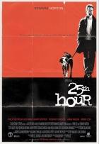25. hodina (The 25th Hour)