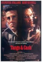 Tango a Cash (Tango & Cash)