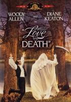 Láska a smrt (Love and Death)