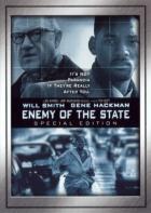 Nepřítel státu (Enemy of the State)