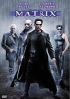 Matrix (The Matrix)