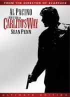 Carlitova cesta (Carlito's Way)