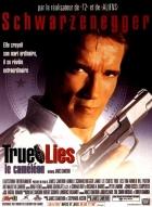 Pravdivé lži (True Lies)