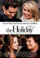Prázdniny (The Holiday)