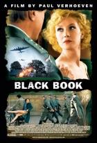 Černá kniha (Zwartboek)