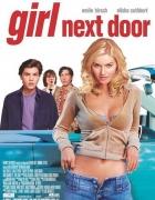 Sexbomba od vedle (The Girl Next Door)