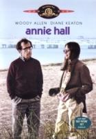 Annie Hallová (Annie Hall)