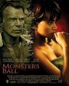 Ples příšer (Monster's Ball)