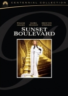Sunset Boulevard (Sunset Blvd.)