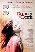 Tanec v temnotách (Dancer in the Dark)