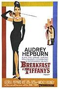 Snídaně u Tiffanyho (Breakfast at Tiffany's)