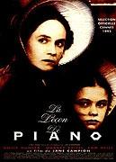 Piano (The Piano)